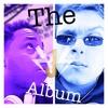 Victorious---- The J Album, Jay Jetson, D.J.J.R.-- Copyrighyed