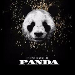 "Desiigner- ""Panda"" (Prod. By: Menace)"