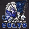 2016 Indianapolis Colts Preview.mp3