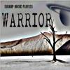 Warrior - Swamp Music Players