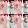Chen & Chanyeol(EXO)- 다시 사랑한다면 (If We Love Again).mp3