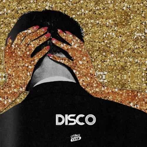 Strange Club - Disco (Extended Mix)
