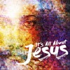 "Dove TV 2016 ""Its All About Jesus"" By:Timothy Stuen"