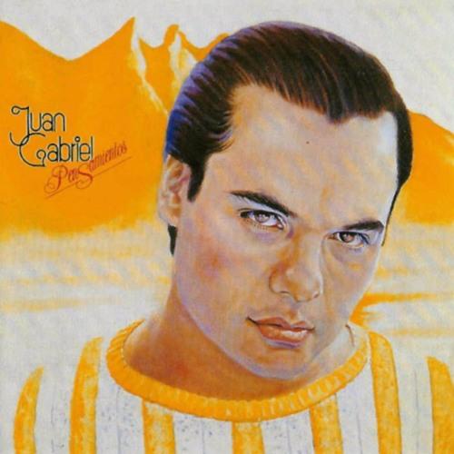 No lastimes mas de Juan Gabriel