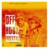 KovehNaBeat Off Hook FreeStyle X Lairo Prod By ( KovehNaBeaT )