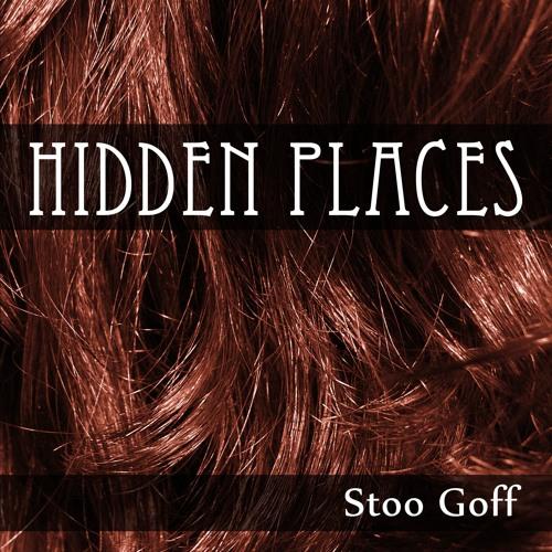 Hidden Places (Demo)