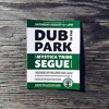 Dub in the Park LIVE