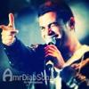 Sa3ban 3lya Y-3'aly_Amr Diab - صعبان عليا يا غالى_ عمرو دياب mp3