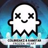 Frozen Heart (KTC Release) - ColBreakz & Ramstar