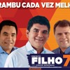 FILHO 77 LEVADA PRA CIMA!!