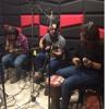 Música en vivo con DIAH #MeSientoBien