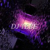 DJ TEBE D-TOWN MEGAPARTY! (IKKE FERDIG) (NY TEKST)