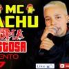 MC Pikachu e MC Fioti - Vai Toma Sua Gostosa DJ Fioti Lancamento 2016