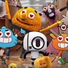 Download The Amazing World of Gumball - The Love Song Mp3