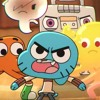 Download The Amazing World of Gumball - Books Are Violent Mp3