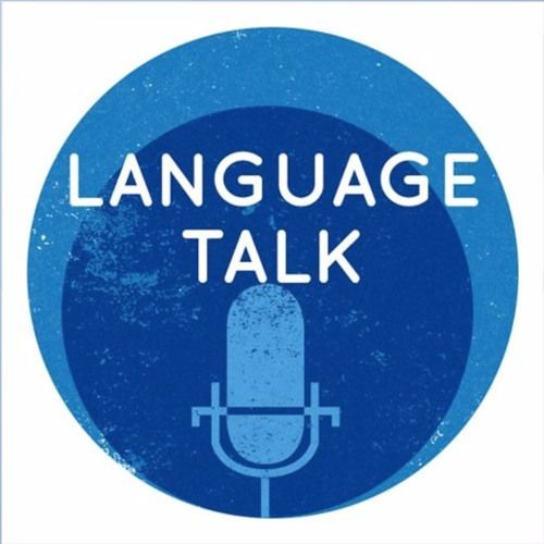Language Talk - Episode 13