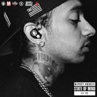 State Of Mind  ft. Y2 Artwork