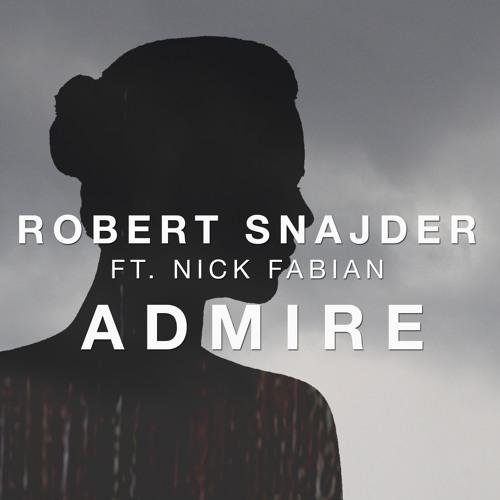 Admire (Radio Edit)