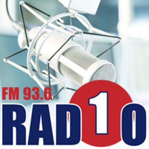 Radio 1 - Doppelpunkt: Roger Schawinski mit Balthasar Glättli, 30.3.2014