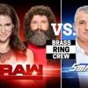 SMACKDOWN LIVE VS. RAW : Le débriefe de la semaine WWE ! [Episode 1]