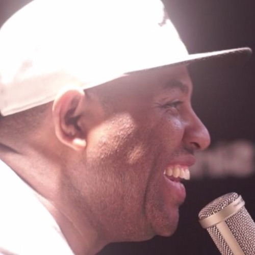 "Ear Candy ON DEMAND Ep. 210 ""Breakfast with Eric Thomas ""E.T."""""