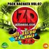 Amorcito Enfermito - Hector Acosta El torito - DJ TaTO LZD Edit Intro 128 Bpm - PRT