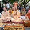 Audio Profile 1 - Union Square Hare Krishnas [CJS17]