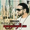 Imaginary- Imran Khan (320Kbps)