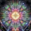 Progressive Goa Autumn Mix 2013 [ ProgOnBeatz 02 ].MP3