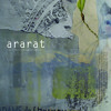 A2 Hraach - Burned The Strings (Original Mix)