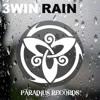 "Rain (Original Mix) ""FREE DOWNLAND"""