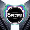 Melanie Martinez- Mad Hatter (Spectre Remix)