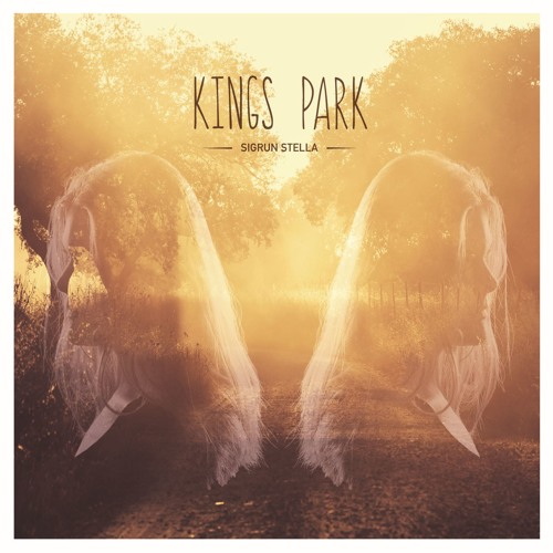 Kings Park  - Sigrun Stella - Album Version