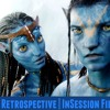 Retrospective: Avatar, Top 5 Films of 2009 - Episode 184