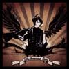 Rammstein - Waidmanns Heil (LoudBass Remix) Portada del disco