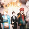 Mystic Messenger OP English Cover