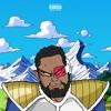 Download KEY! - NEW MONEY ( Prod by FranchiseDidIt ) Mp3