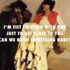 Love On The Brain (Acapella Rihanna Cover)