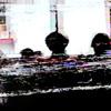 Bones , Xavier Wulf & Chris Travis - We Dont Believe You (Prod. by Purpdogg)