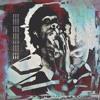 PPV Ty - Dough Ft. Drebo [Prod. by Ace Bankz]
