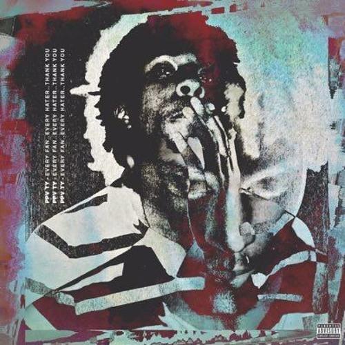 Thumbnail Ppv Ty Dough Ft Drebo Prod By Ace Bankz