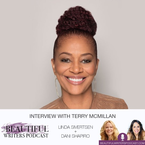 Terry McMillan: Novels, Memoirs, & Films--Oh My!