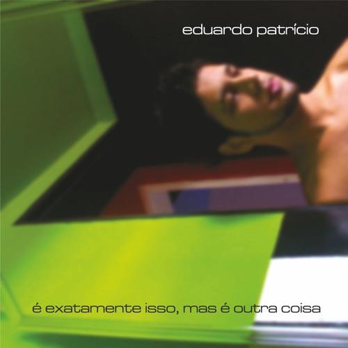O Iluminado (2005)