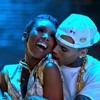 Download Chris Brown & Brandy Sex You Back To Sleep Demo (Mix by Duhryeus) Mp3