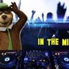 Download DubBearDoo - In The Mix 38 (Calvin Harris, Maroon5, Avicii).MP3 Mp3