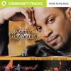 Just For Me By Donnie McClurkin Instrumental Multitrack Stems