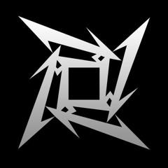 Metallica - Sad But True (Ninja Kore RE-AMP)