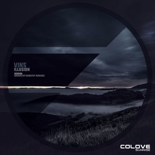 VinS - illusion (Remixes)