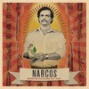 Narcos More Music Volume 1 - Soundtrack Preview (Official Audio)
