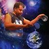 BLACK SCIENCE DUDE(ASTRONIGGA) (prod Lil Ugly Mane)